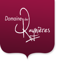domainedesraynieres
