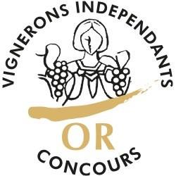 Le Vieilles Vignes en or !!