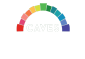 Cave touristique excellence